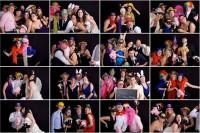 Booth Pics
