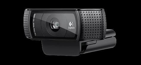 Photo Booth Camera